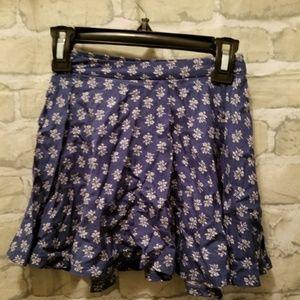 Polo Ralph Lauren skirt